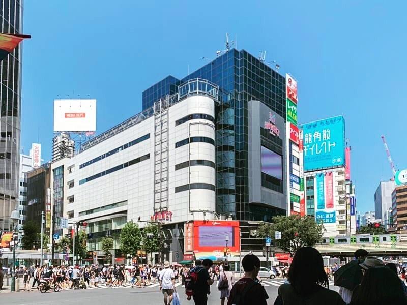 ウェディング撮影 東京 熊本