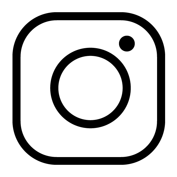 チャームストックフォトストアInstagram